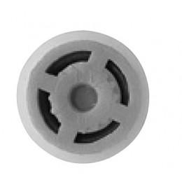 Ограничитель расхода воды (8 л/мин) Baxi (KHG71402291)